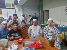 Kolaborasi ramadhan1