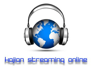 kajian-streaming-online