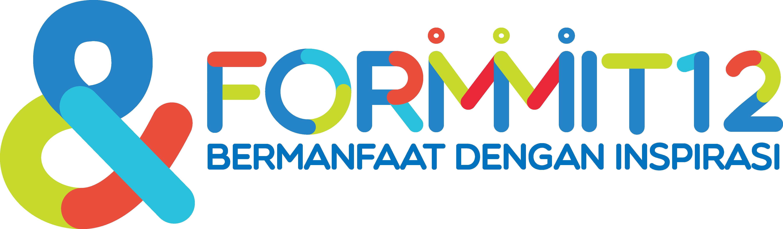 Logo FORMMIT12