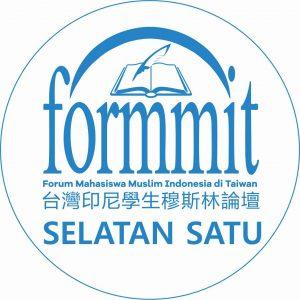 FORMMIT SELATAN SATU