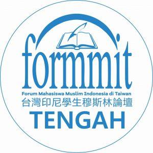 FORMMIT TENGAH