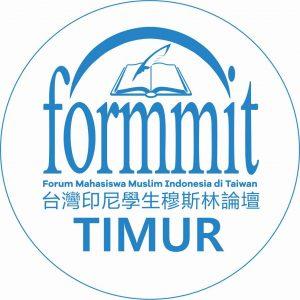 FORMMIT TIMUR