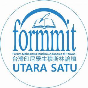 FORMMIT UTARA SATU