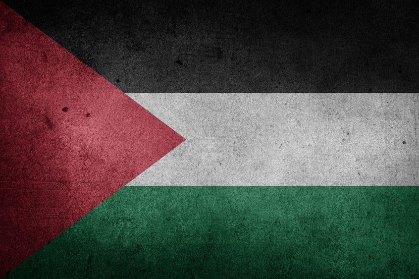 palestine-1184100_1280