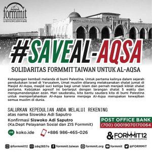 save_AlAqsa